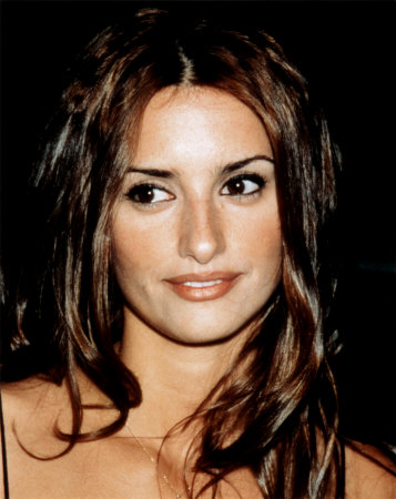 Penelope Cruz Dating Relationships: Nacho Cano, Gigi Sarasola,