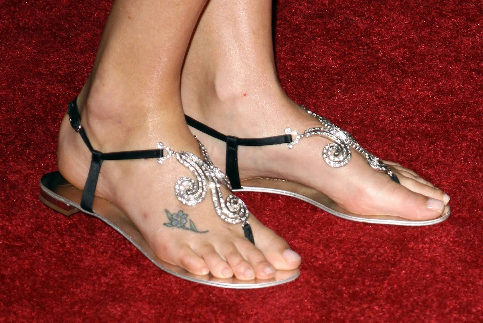 Charlize theron feet starlight celebrity charlize theron is a fabulous actress who has starred in countless blockbuster films voltagebd Choice Image