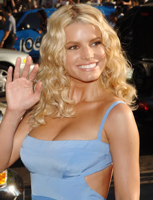 jessica simpson hairstyle pics. Here we see Jessica Simpson
