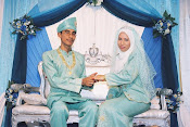 Our Big Day: 5 Nov 2005