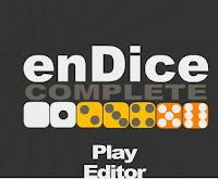 enDice Complete walkthrough