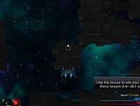 Enigmata: Genu's Revenge hack, cheats, tips walkthrough