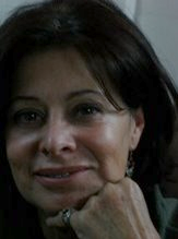 Maria Belen Chapur pictures portrait