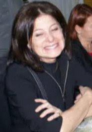Maria Belen Chapur pictures 2
