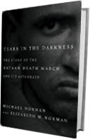 Bataan Death March - Ben Steele Tears in the Darkness