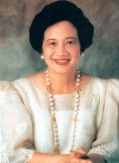 Cory+Aquino+died,+Corazon+Aquino+cause+of+death.JPG