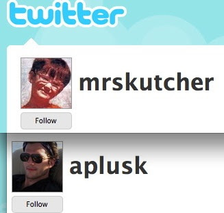 Ashton Kutcher Twitter Demi Moore pic 2