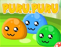 Puru Puru walkthrough