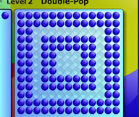 Popopop 2 walkthrough