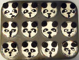 how to fix my pandaoo