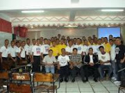Catholic Faith Enhancement Seminar Part 2 Participants