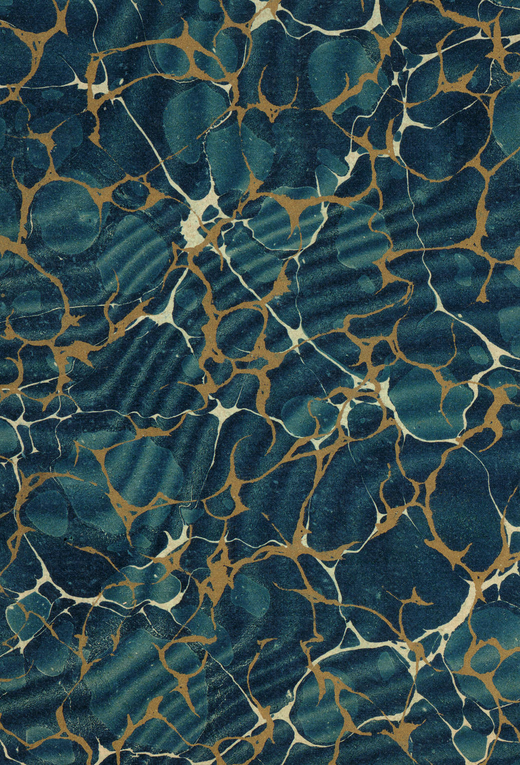 marbled paper Paper marbling media in category marbled paper the following 57 files are in this category, out of 57 total -a book of french-arabic conversations.
