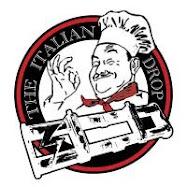 THE ITALIAN DROP..