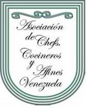 Asochef Venezuela