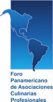 Foro Panamericano