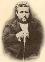 Daily Spurgeon
