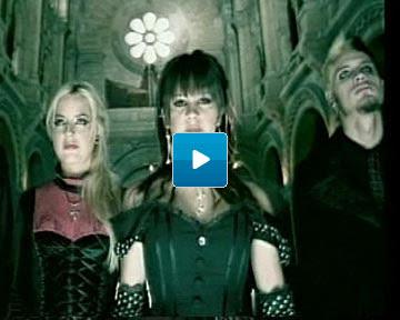 kuday video musical: