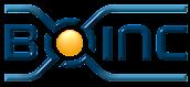BOINC - Programas de código abierto para computación voluntaria y computación en red (grid)