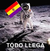 Todo Llega - La Republica
