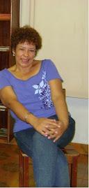 Final do curso de LIBRAS 24/11/2008