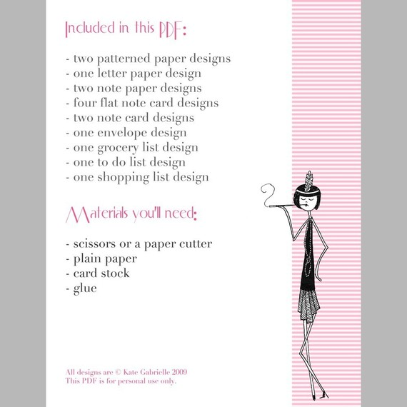 adorable to do lists to keep you organized va voom vintage vintage fashion hair tutorials and diy style
