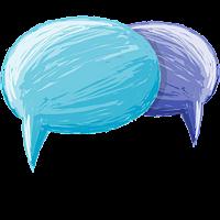 ब्लॉगर पर कमेंट्स से जुड़ीं दो नई सुविधाएं