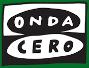 Onda Cero Motril 93.5 FM