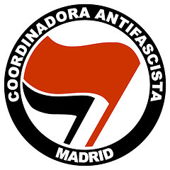 http://1.bp.blogspot.com/_bRbzYL8lD38/SFsJFT260aI/AAAAAAAAAI0/SbhAot7GeIg/s320/coordinadora_antifascista.jpg