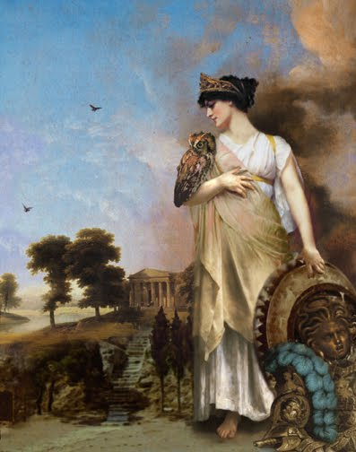 an introduction to the muses the greek goddesses of arts and scienses Writing services provided by professional academic an introduction to the muses the greek goddesses of arts and scienses writers jango is about making the.