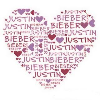 Justin Bieber : Noticias, Fotos y Videos de Justin Bieber