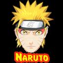 Foro gratis : Naruto RPG v.4 - Portal RPG v.4 Naruto.jpg