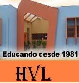 E.E.E.F.M HEITOR VILLA-LOBOS
