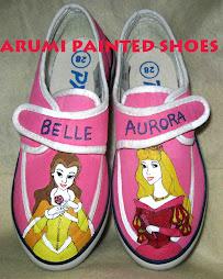 Belle-Aurora