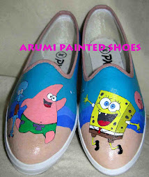 Spongebob n Friends