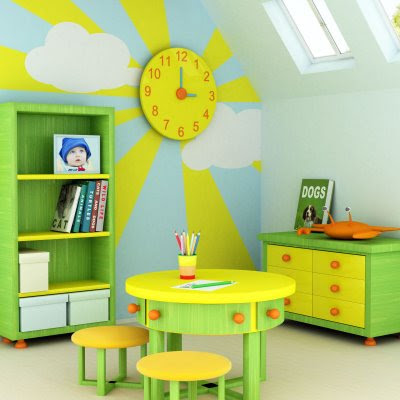 Attirant Babyroom Furniture On Kids Furniture Kids Beds Baby Furniture Kids Room Kids
