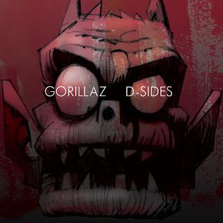 http://1.bp.blogspot.com/_bRyw_tFbVMk/RzRIKomAjRI/AAAAAAAAAho/ypQAo-5sAlM/s320/Gorillaz-Dsides-Cover.jpg