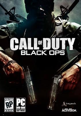 Call of Duty   Série