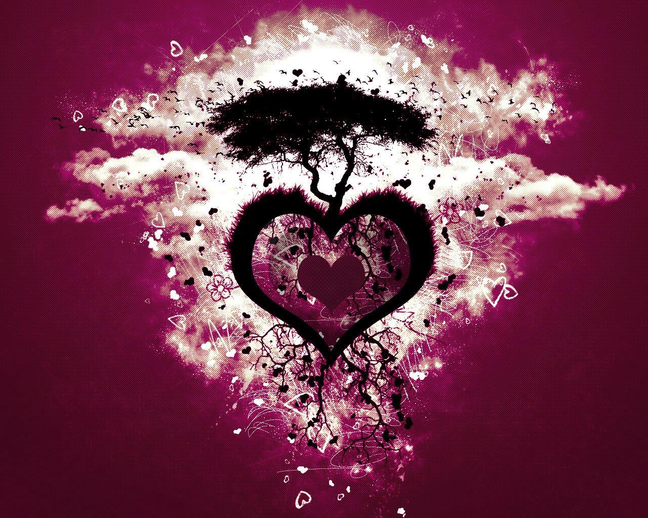 http://1.bp.blogspot.com/_bSB353YdZu8/S_AZ-ci8K2I/AAAAAAAAACU/TxeQofcOhWA/s1600/Purple-heart-love-tree-original.jpg