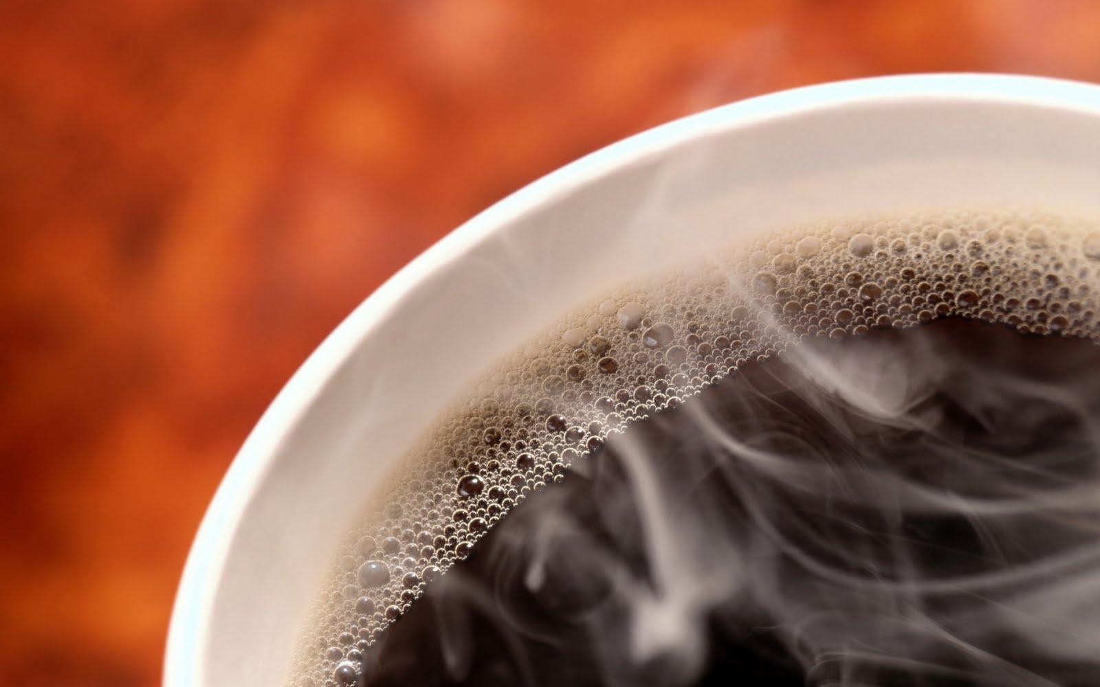http://1.bp.blogspot.com/_bSB353YdZu8/TAo-esmfZdI/AAAAAAAAAHQ/4NmD-d9bMOE/s1600/Hot_Coffee.jpg