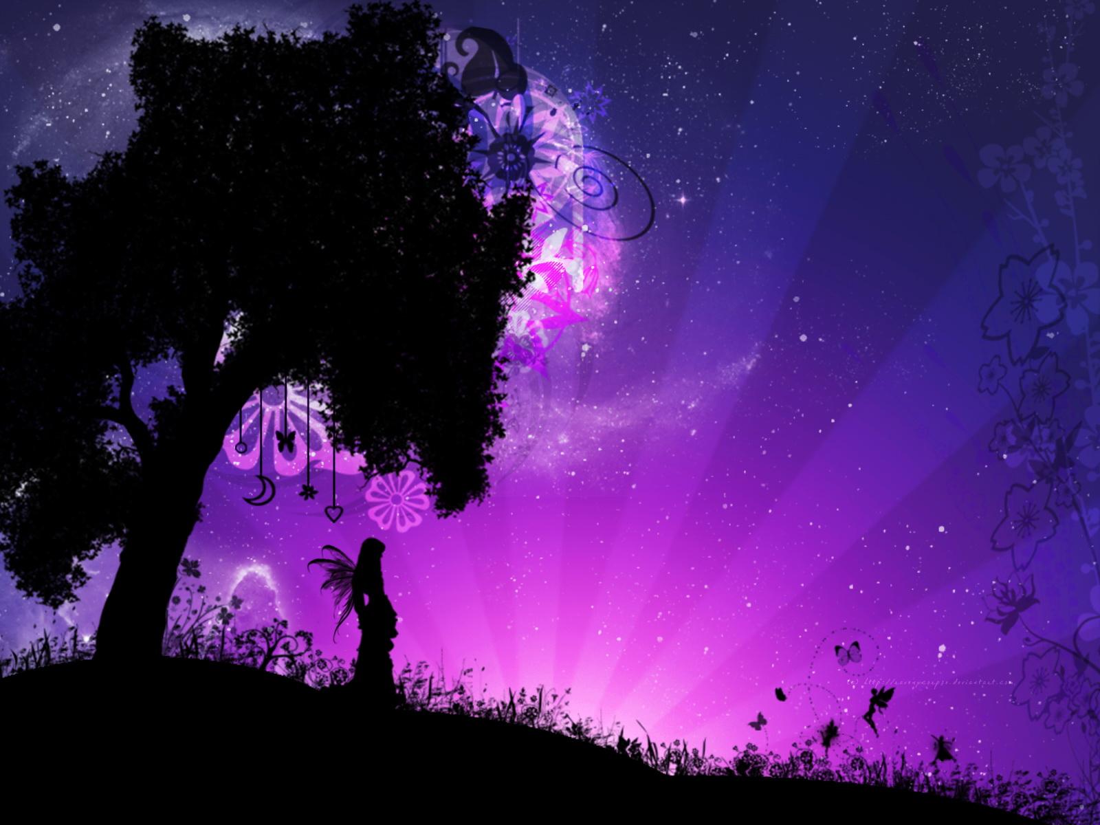 http://1.bp.blogspot.com/_bSB353YdZu8/TAo05c4ItRI/AAAAAAAAAHA/Y3N0nlTPgsk/s1600/Lonly-fairy.jpg