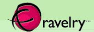 *Find me on Ravelry*