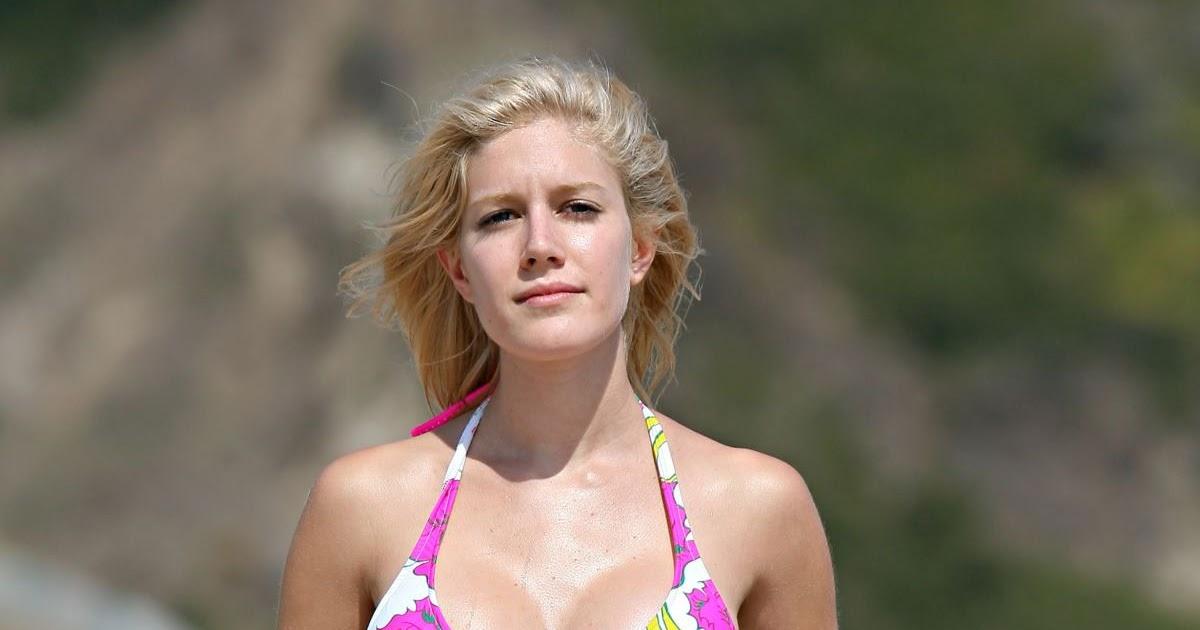 Celebrities in Bikini:... Avril Lavigne Boyfriend