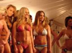 Best Bikini Contest Tips
