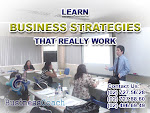 Business Coach Seminars