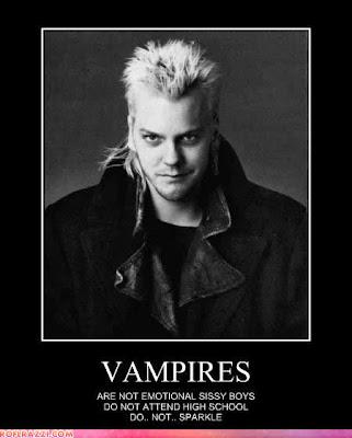 Vampires Don T Sparkle Cat