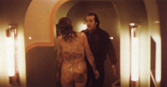 fascination with fear 31 days 31 faves the shining