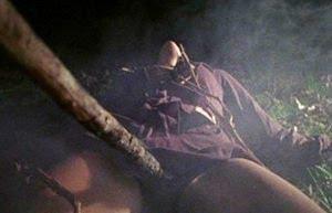 Top 20 Horror Movie Sex Scenes - Horror Fan Zine