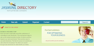 free web directory,benefits web directory