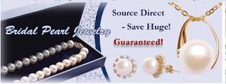 genuine pearl,beauty pearl,discount pearl