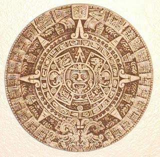 Maya kehanetleri ne göre 22 aralık 2012 tarihi dünya için çok